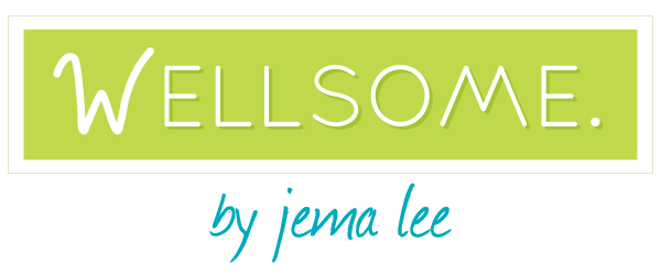 | Wellsome by Jema Lee