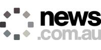 News.com.au Jema Lee